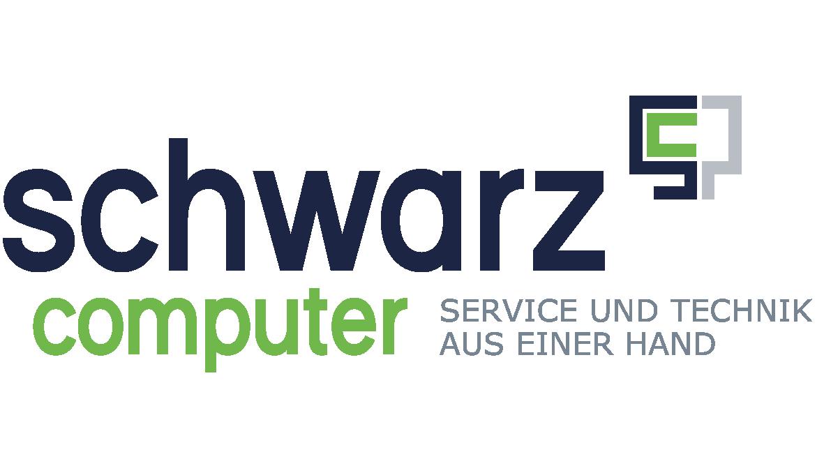 Schwarz Computer GmbH
